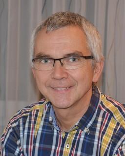Ralf Michels
